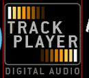 Músicas do Usuário