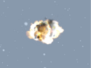 Thinice harrier crashing.png