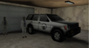 Militia suv garage.png