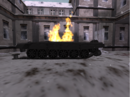 Brecon t-90 body destroyed.png