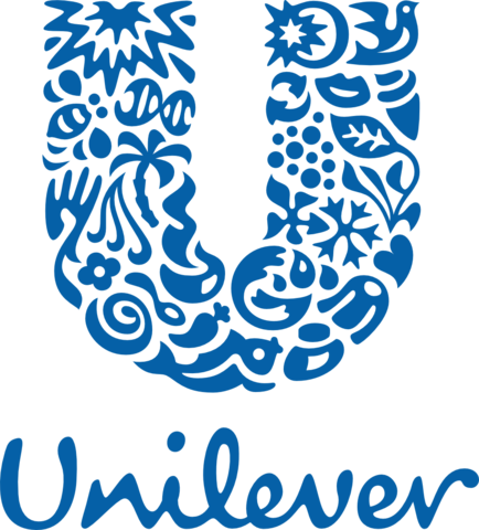 Other resolutions 217   240 Unilever Logo Png