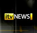 ITV News (16 December 2010)
