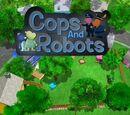 Cops And Robots