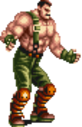 Ffight2 haggar stand.png