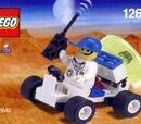 1265 Moon Buggy