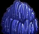 Disco Ball Tree