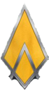 Battlestar Lieutenant Insignia 01.png