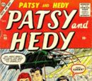 Patsy and Hedy Vol 1 46