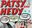 Patsy and Hedy Vol 1 72
