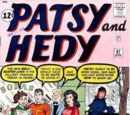 Patsy and Hedy Vol 1 87