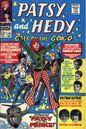 Patsy and Hedy Vol 1 110.jpg