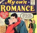 My Own Romance Vol 1 66
