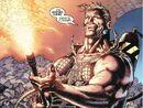 Uncanny X-Men Vol 1 395 page 22 Paul Botham (Earth-616).jpg