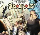 Sugar Kane (Earth-616)