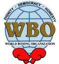 WBO Logo.jpg