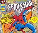 Spider-Man Adventures Vol 1 11