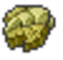 Claw Fossil.png