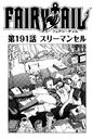 Cover Kapitel 191.png