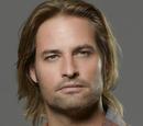 James Ford〈Sawyer〉