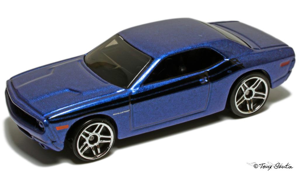 Challenger Concept Wheels Dodge Challenger Concept Hot