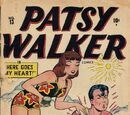 Patsy Walker Vol 1 13