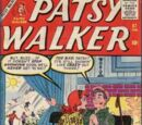 Patsy Walker Vol 1 87