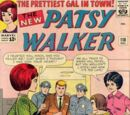 Patsy Walker Vol 1 118