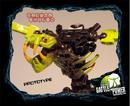 Chirox Prototype.png