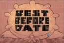 Best before date-episode.png