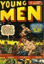 Young Men Vol 1 11.jpg