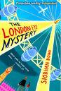 The London Eye Mystery.jpg