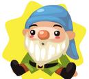 Dwarf 5
