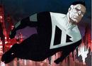 Superman Batman Beyond.png