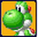 Yoshi (Mario Kart Super Circuit).png