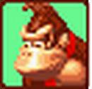 Donkey Kong (Mario Kart Super Circuit).png