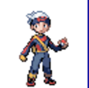 Ruby sprite.png