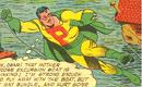 Clark Kent Lois Lane's Superdream.png