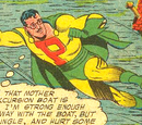 Superman Vol 1 125/Images