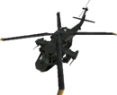 W helicopter ds.png