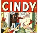 Cindy Comics Vol 1 29