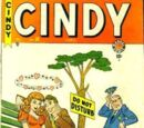 Cindy Comics Vol 1 38
