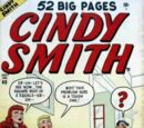 Cindy Smith Vol 1 40