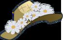 Sombrero con flores.png