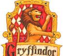 Residències de Hogwarts