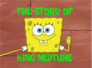 2 - The Story of King Neptune.png