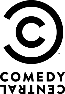 Image - Comedy Central bug.png - Logopedia, the logo and branding site