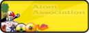 AA Banner.png