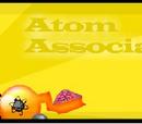 Atom Association