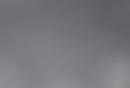 Captain Super, Jr. Co2E.png