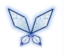 Ali Believix Wings Icon.png
